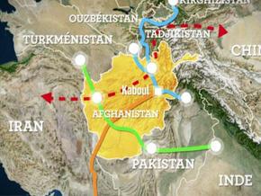Thumb_ddc_afghanistan