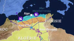 Cropped_thumb_ddc_algerie