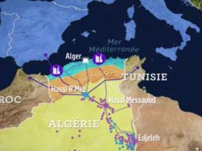 Thumb_ddc_algerie