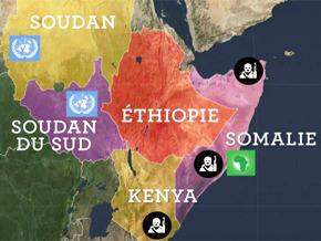 Thumb_ddc_ethiopie