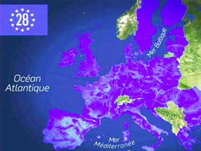 Thumb_ddc_europe