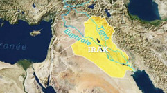 Cropped_thumb_ddc_irak