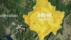 Cropped_thumb_ddc_kosovo