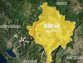 Thumb_ddc_kosovo