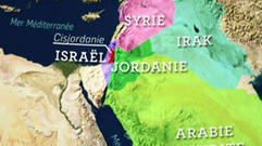 Cropped_thumb_ddc_jordanie