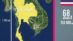 Cropped_thumb_ddc_thailande