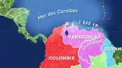 Cropped_thumb_ddc_venezuela