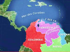 Thumb_ddc_venezuela
