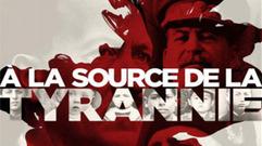 Cropped_thumb___la_source_de_la_tyrannie