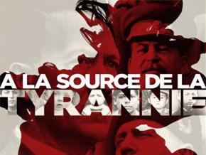 Thumb___la_source_de_la_tyrannie