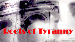 Cropped_thumb_roots_of_tyranny