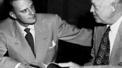 Cropped_thumb_billy_graham