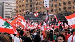 Cropped_thumb_liban_revolution_na_t_copy