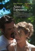 Aires de Esperanza