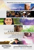 Conozca a los mormones