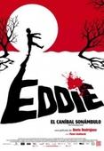 Eddie: El Caníbal Sonámbulo