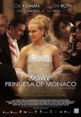 Grace: Princesa de Mónaco