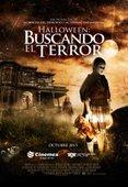 Halloween: Buscando el Terror