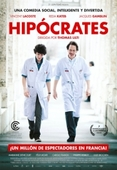 Hipocrates: El Valor de Una Promesa