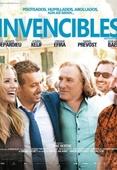 Los Invencibles
