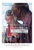 Memorias de Manhattan