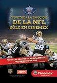 NFL15- Det Vs No