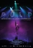 Pulp: Una Película Sobre la Vida, la Muerte y Supermercados