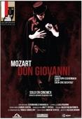 -salzburgo- Don Giovanni