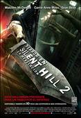 Terror en Silent Hill 2 - La Revelación