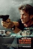The Gunman: En la Mira