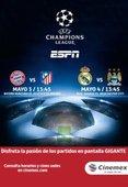 UEFA16- Bayern Munich Vs Atlético Madrid