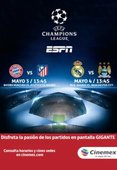 UEFA16- Real Madrid Vs Manchester City