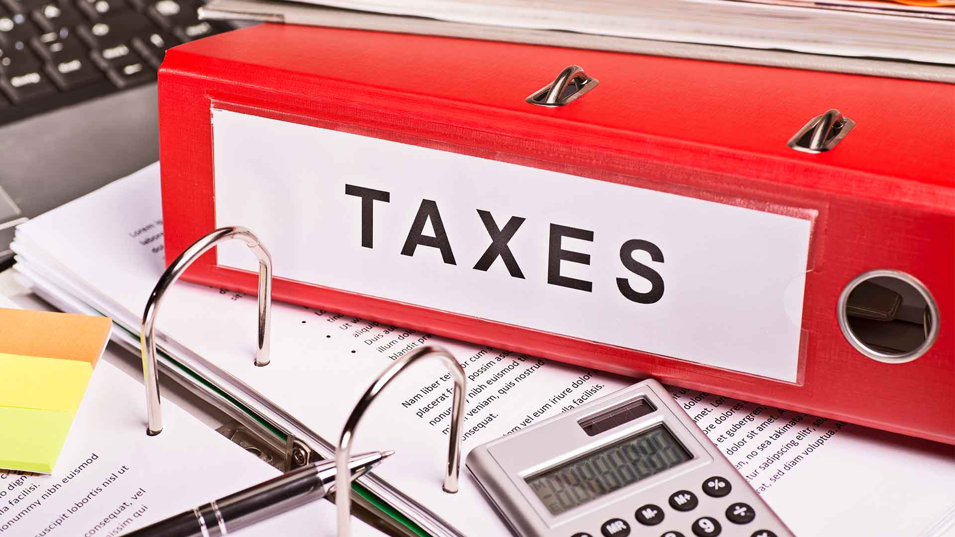 Angel Tax Exemption to Start-Up