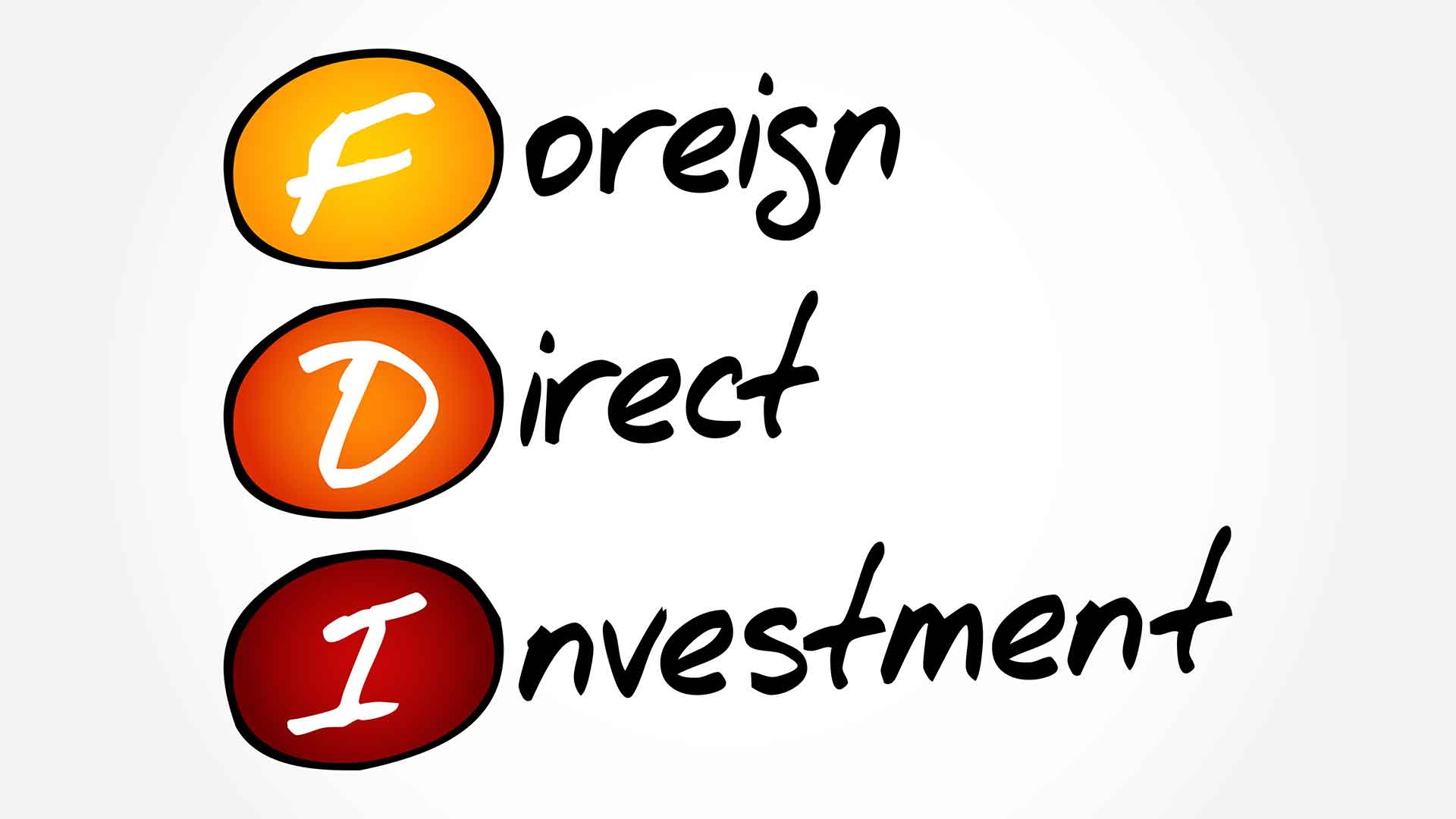 FDI in Limited Liability Partnership