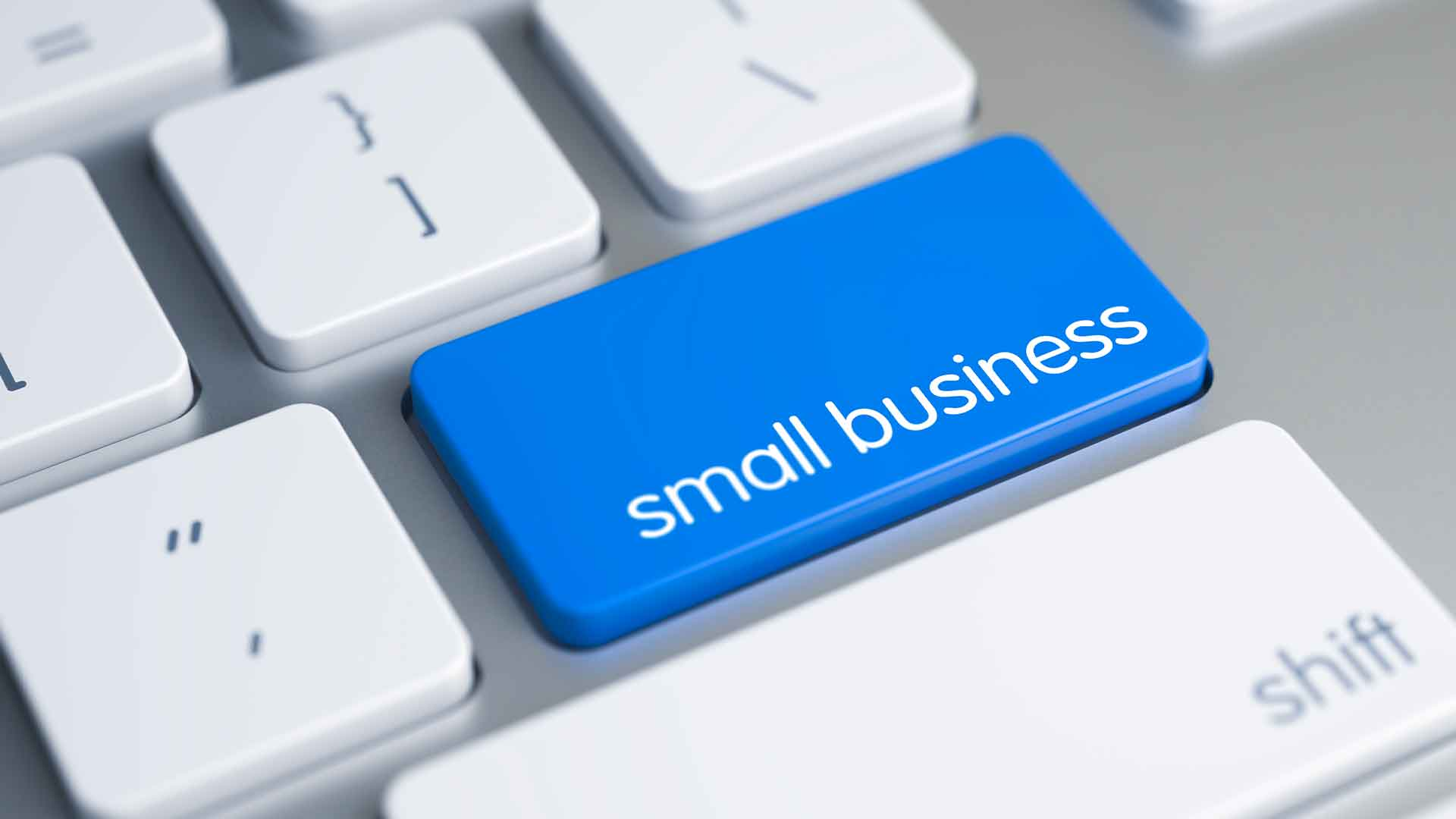 Micro, Small & Medium Enterprises- MSMEs