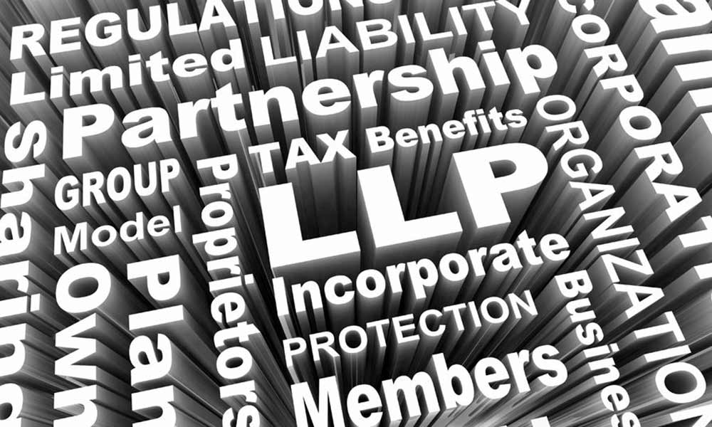 Limited Liability in Business