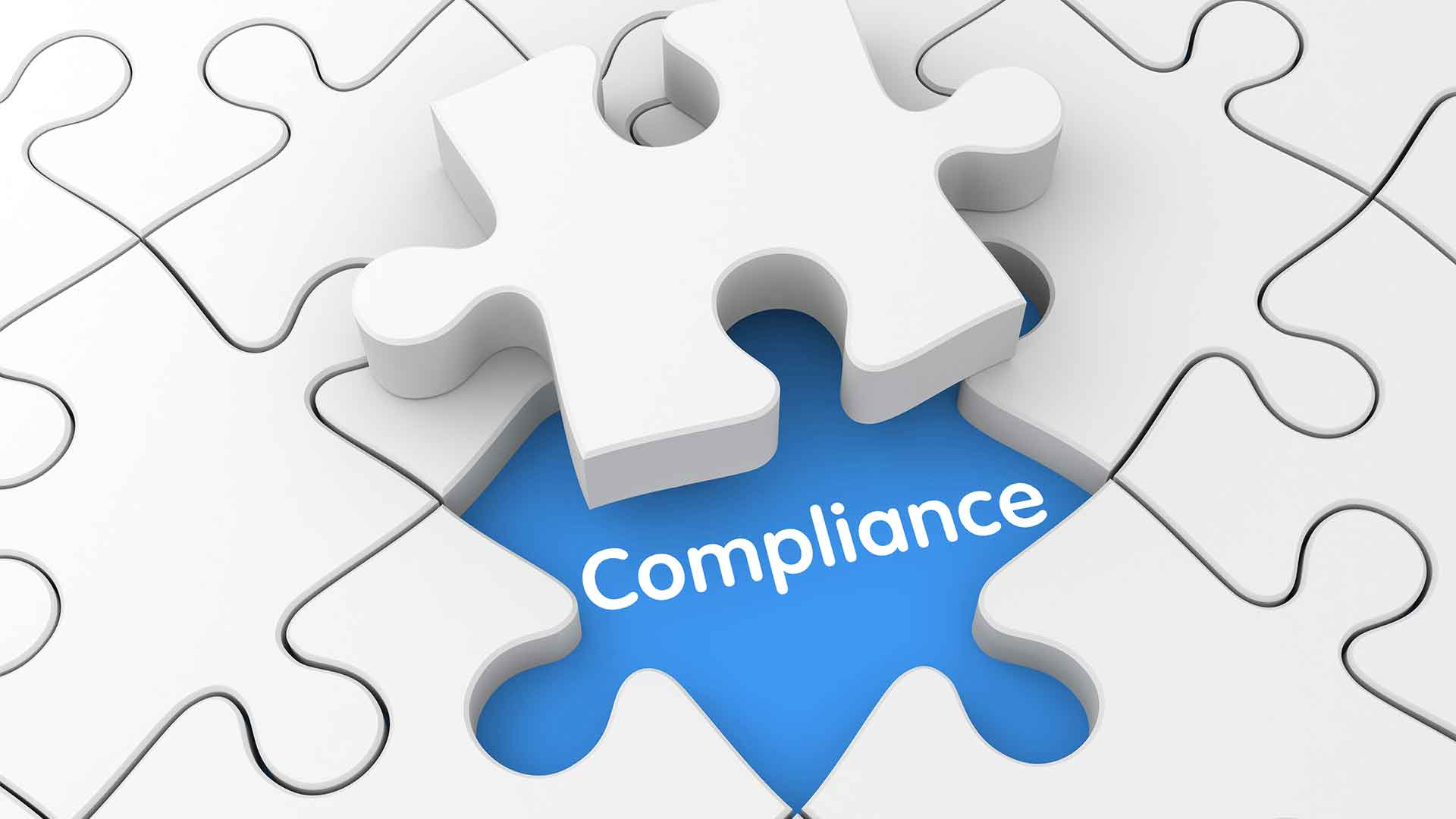 LLP Annual Compliance Filings