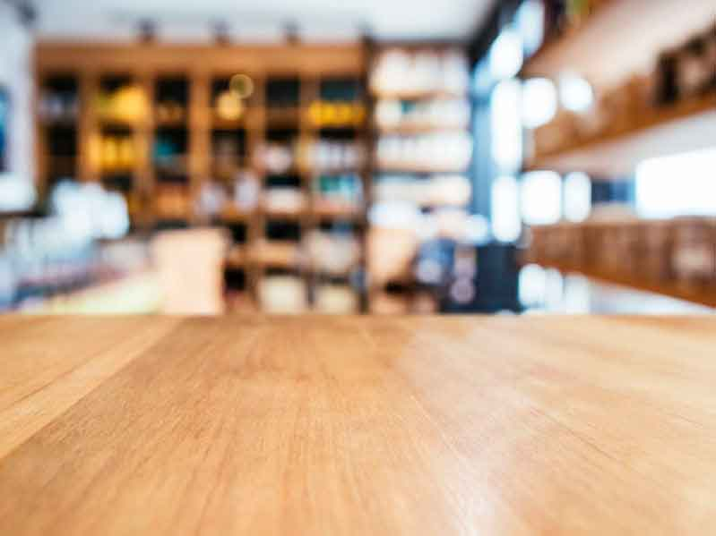Shop and Establishment Registration Karnataka