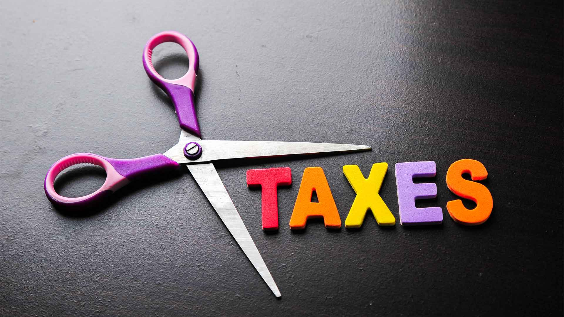 Income Tax Rates for Financial Year 2018-19 (Assessment Year 2019-20)