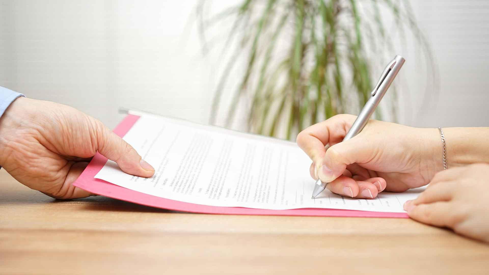 Documents Required for GST Registration – One Person Company (OPC)