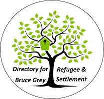 Bruce Grey Refugee & Settlement