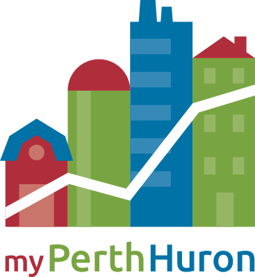 My Perth Huron