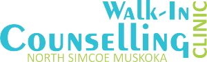 North Simcoe Muskoka Walk-In Counselling Clinic