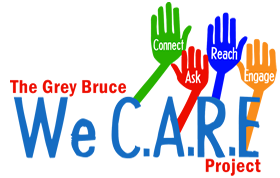 The Grey Bruce We CARE Project