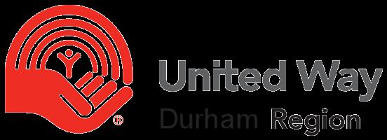unitedwaydr.com