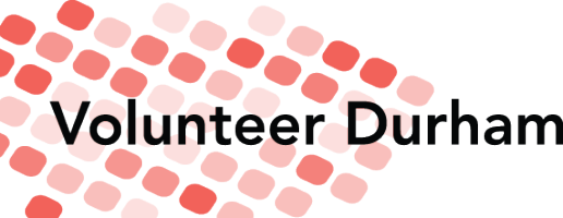 volunteerdurham.net