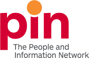 pinnetwork.ca