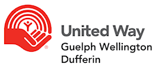 United Way Guelph Wellington Dufferin