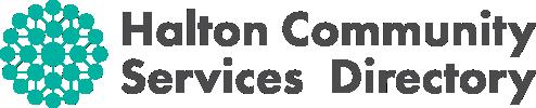 Halton Community Services Directory