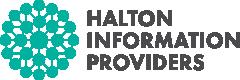 Halton Information Providers